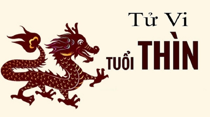 The year of the thin man in 1952 - The Year of the Dragon was born in 1952 - Lifetime horoscope for Men| Nam  Female network - style-thuy-according to age